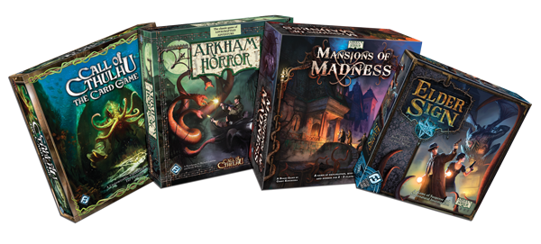 Call-of-Cthulhu-Boxes
