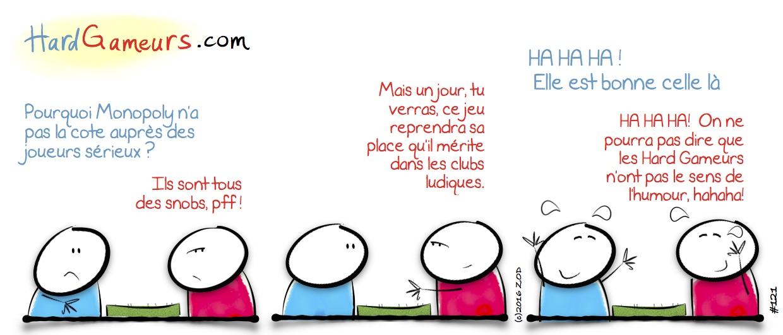 HG121_humour
