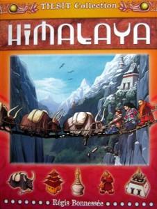 Himalaya_large01
