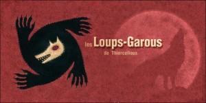 Loups garous cover
