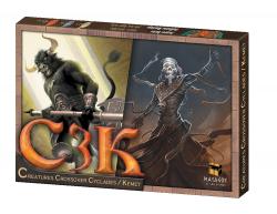 C3K cover