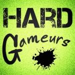 HardGameurs_tache