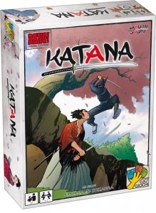katana box cover