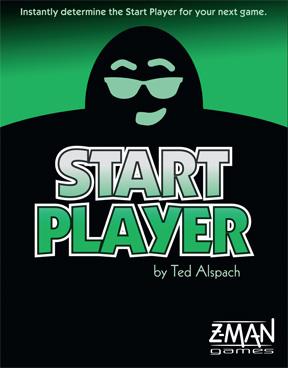 start_game